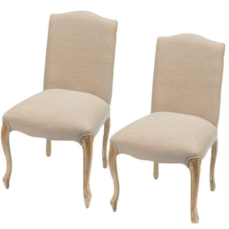 Best 25 Oak dining chairs ideas only on Pinterest Solid  : bc5771ea2e91812f10931f0542c6f8c9 from www.pinterest.com size 736 x 736 jpeg 43kB