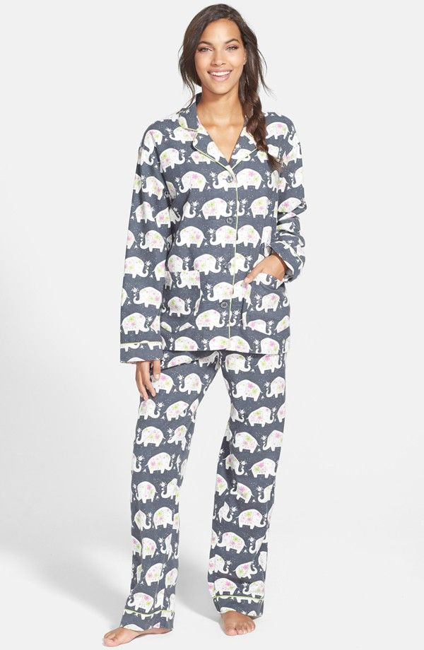 1000 images about pyjamas on pinterest pajama set cozy pajamas and gowns - Pyjama elephant ...