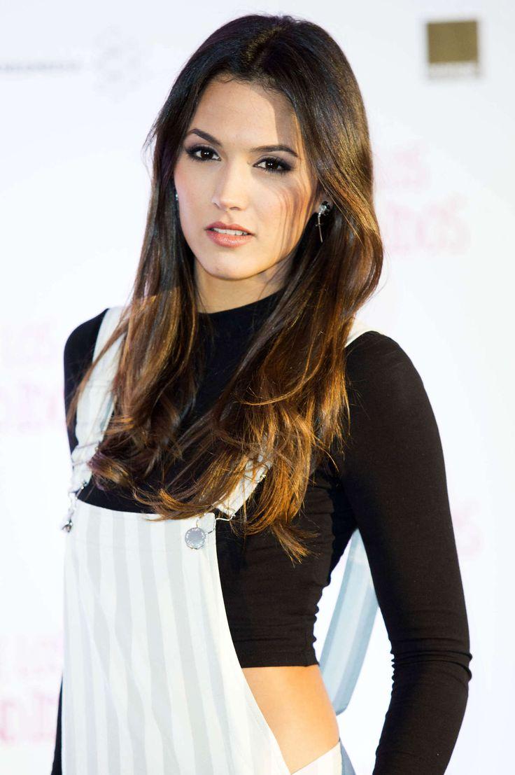 Michelle Calvo espana actress
