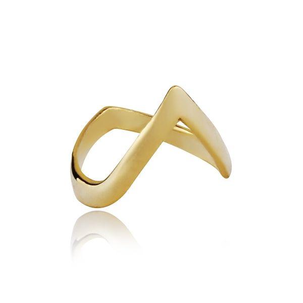 Geometrik Formlu Eklem Yüzüğü #yüzük #eklemyüzüğü #moda #trend #kadın #streetstyle #fashion #woman #jewelry #ring #jointring #knuckle