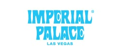 Las Vegas - Imperial Palace (1997?)  This now The Quad hotel as of late 2012.