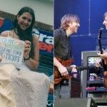 10 Life Lessons I've Learned From Seeing Over A Hundred Phish Shows Over The Past 18 Years