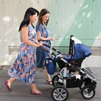 Shop The Bump Baby Registry Catalog featuring over 10,000 items from all of your favorite major retailers in one place.