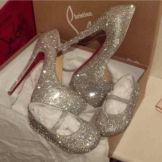 So Cheap!! $99 Christian Louboutin Shoes #Christian #Louboutin #Shoes discount… http://fave.co/2dj7xFO