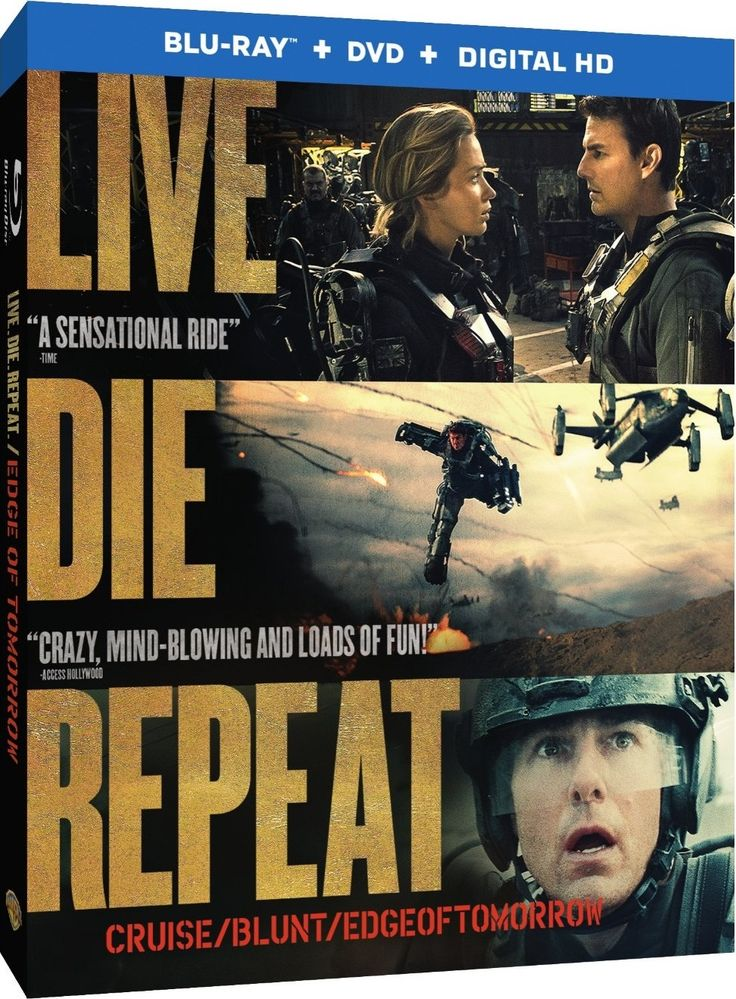Live Die Repeat - http://johnrieber.com/2014/09/17/live-die-rename-the-new-tom-cruise-film-is-the-old-tom-cruise-film/