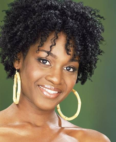 short nappy hair styles best 25 twists ideas on black 9288 | bc57c3984b5f70a3b69076f23497f771 kinky curly hairstyles twist hairstyles