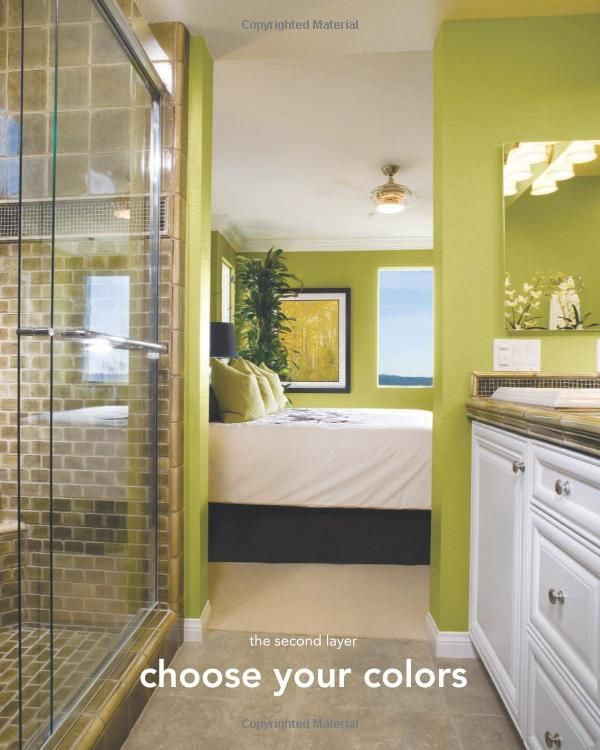 Bon Sabrina Soto Home Design: A Layer By Layer Approach To Turning Your Ideas