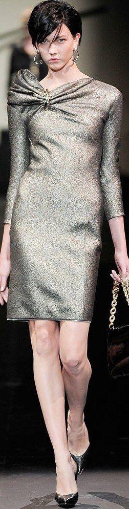 Armani Prive Haute Couture jαɢlαdy