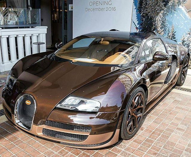 150 best Ballin cars images on Pinterest | Dream cars, Bmw cars and