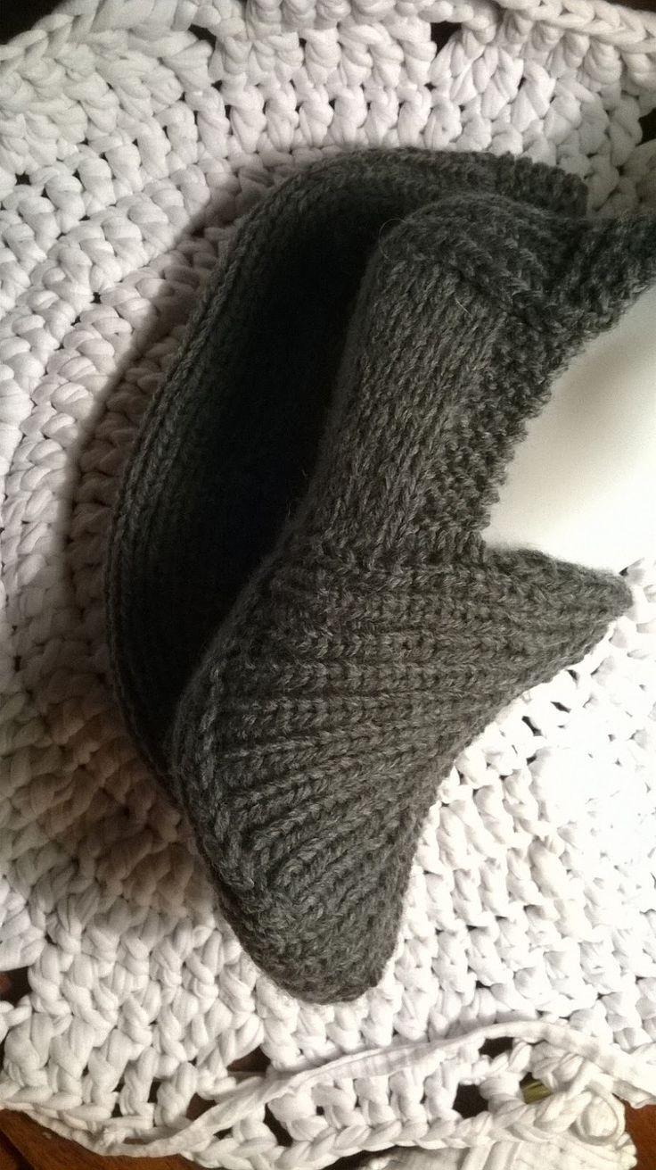 Edit 23.12:   Voihan villasukka-ryhmässä facebookissa on julkaistu Nessukkaat -tossujen ohje. Ohjeen on suomentanut laatinut ja suomentanut...