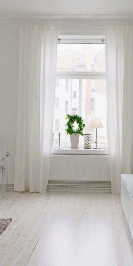 Schlafzimmer malen Ideen   – Bedroom Decor and Furniture
