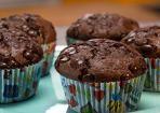 Muffin-Backmischung (Rezept mit Bild) von Anaid55   Chefkoch.de