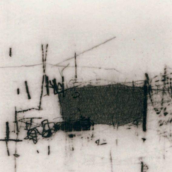 Jay Kelly - Untitled d1798