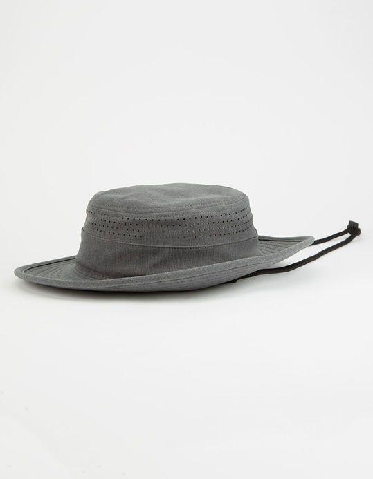 29c09b4e08e4a HURLEY Surfari 2.0 Hat