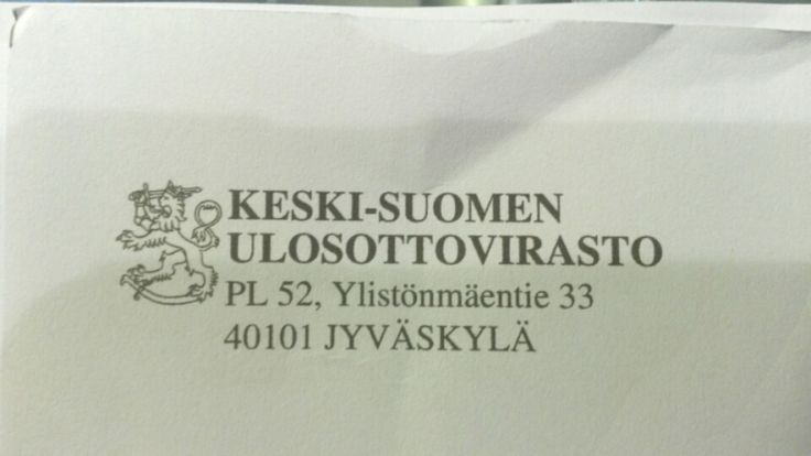 2016-08-04 15.00.36