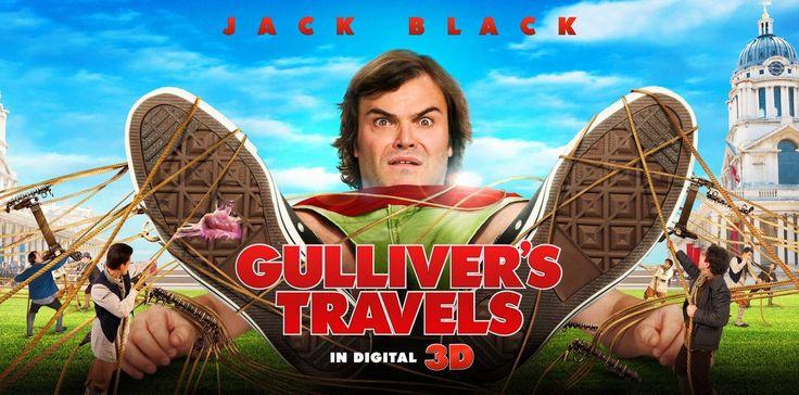 Dayna Bishop - gullivers travels pic for desktops - 1500x742 px