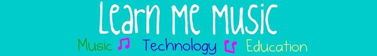 Learn Me Music--Centers, Lesson Plans and activities for the Elementary Music Classroom