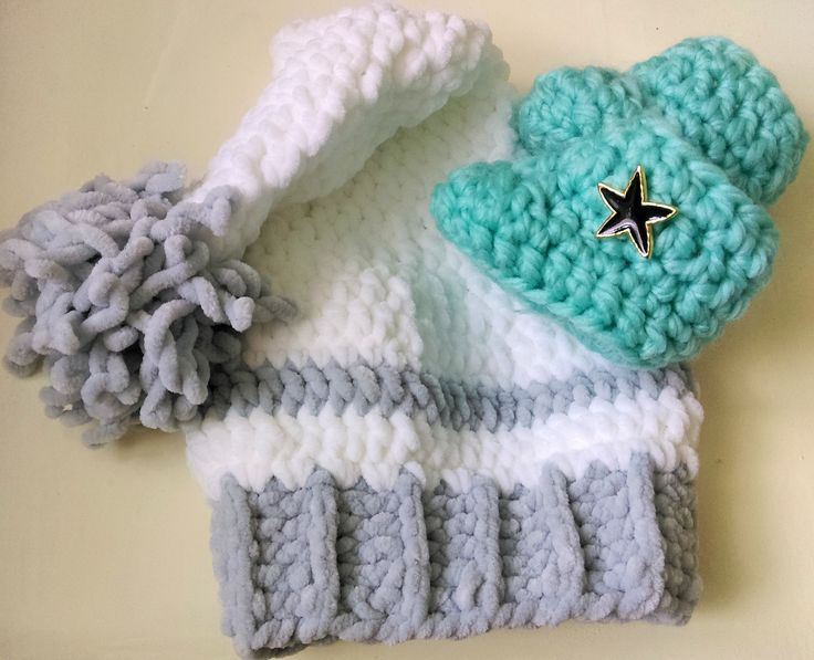 crochet baby (Bella Coco, Croby Patterns)
