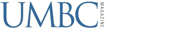 Nice wordpress site for alumni magazine
