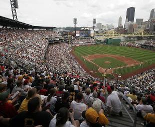 MLB playoffs 2013: TV schedule for baseball's postseason