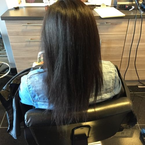 8 best tape in hair extensions dallas images on pinterest dallas dallas hairdreams quikkies tape extensions before and after pmusecretfo Choice Image