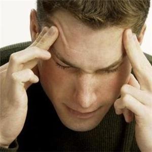 Salicylate sensitivity can cause symptoms like migraine, stomach upsets, hives, etc.