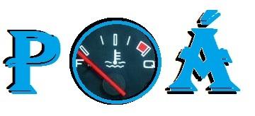 Arrefecimento  • Radiador de Água  • Bloco / Colmeia  • Kit de Montagem  • Radiador de Ar / Intercooler  • Radiador de Óleo  • Reservatório  • Tampa  • Válvula Termostática  • Termointerruptor  • Aditivo de Arrefecimento  • Hélice  • Embreagem Viscosa  • GMV  • Eletroventilador  • Defletor