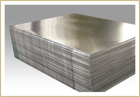 aluminium - Google Search