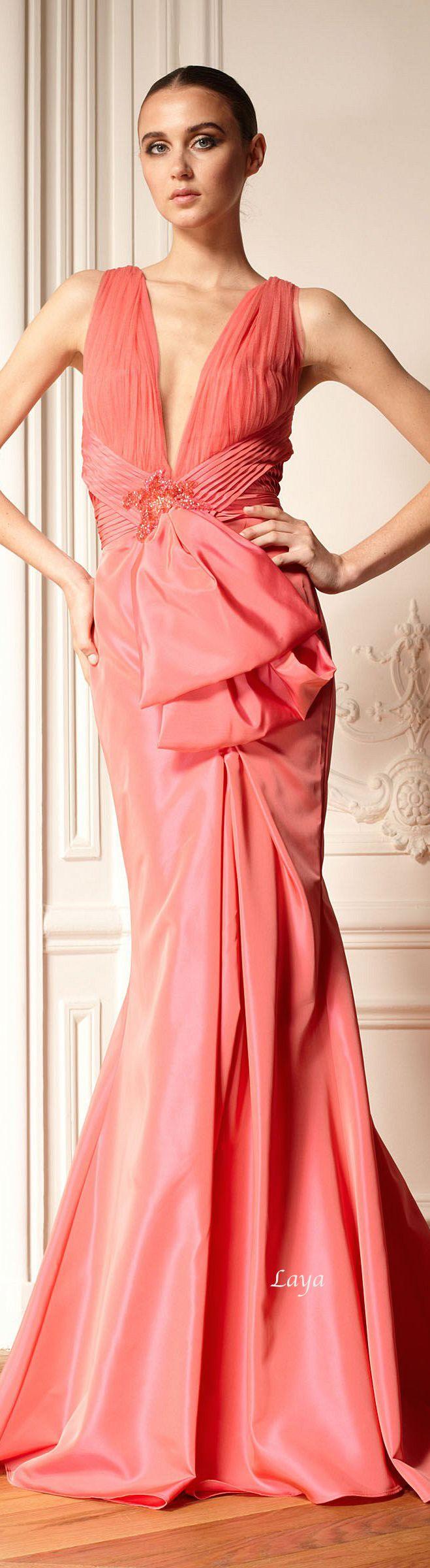 33 mejores imágenes de Peony Rice | Bridal Gowns en Pinterest ...