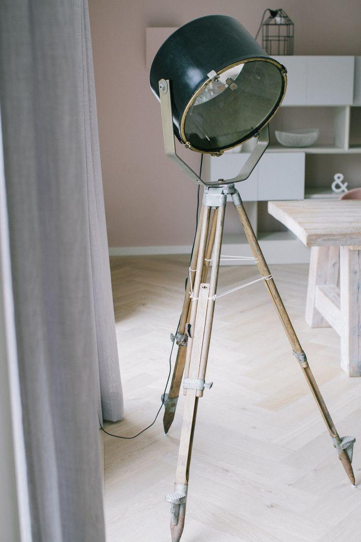 Meer dan 1000 ideeën over Rustieke Verlichting op Pinterest - Muur ...