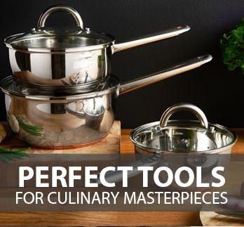 perfect tools