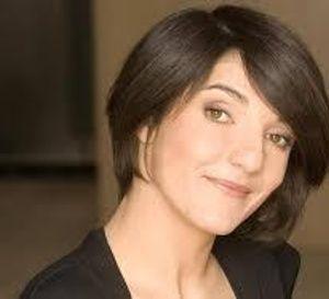 Florence Foresti de retour avec un spectacle inédit en 2014