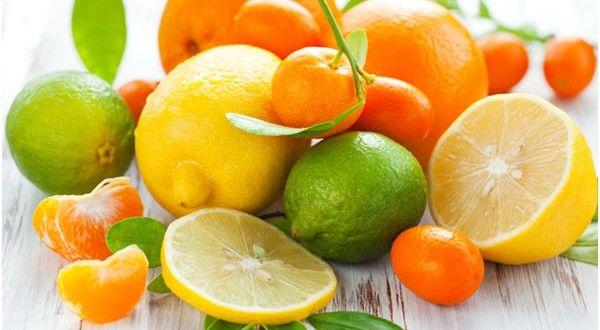 Dieta cu citrice are proprietati de detoxifiere - Diete-Sanatoase.ro