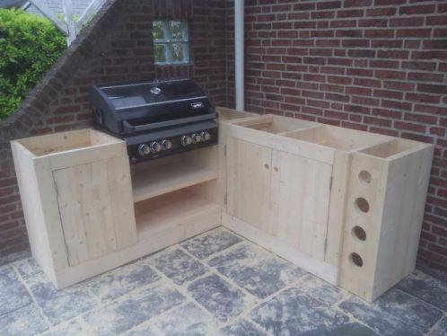 Outdoor-Küche erstellen – Google-Suche