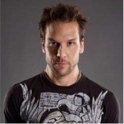 Dane Cook Tour Dates and Show Tickets | Eventful