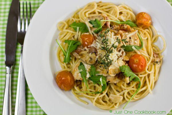 Best 25+ Chicken scallopini ideas on Pinterest | Turkey ...