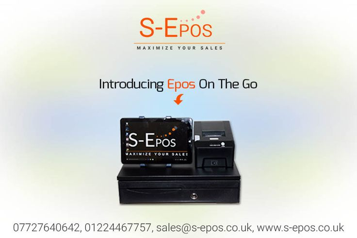 Our Best E-POS Systems are affordable and easy to use. Best all in one system for small and retail business.