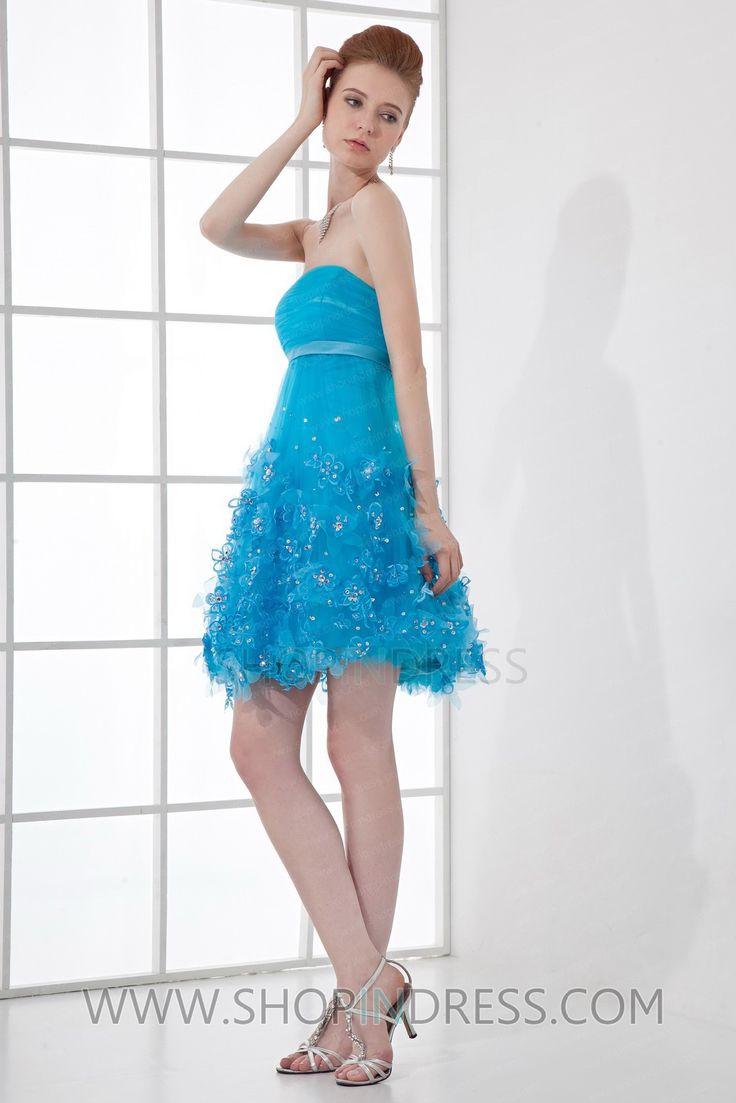111 best kalas prom dresses images on Pinterest   Short prom ...