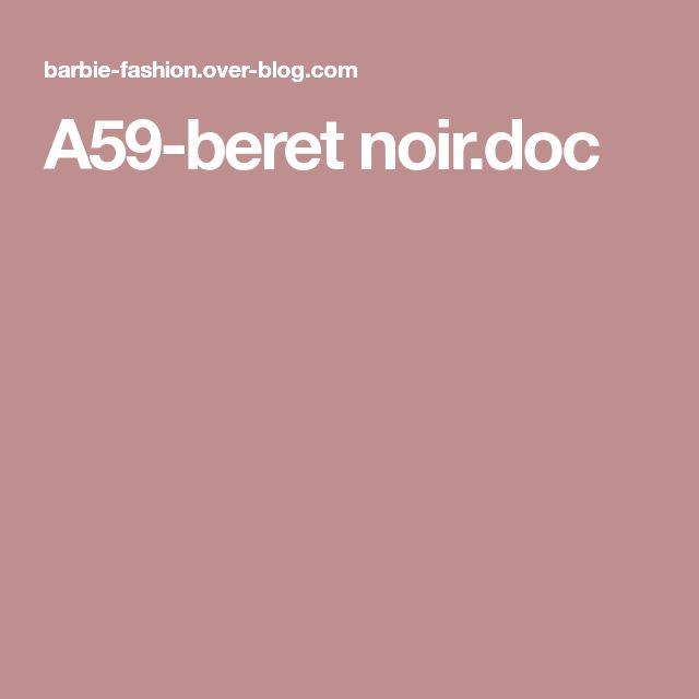 A59-beret noir.doc