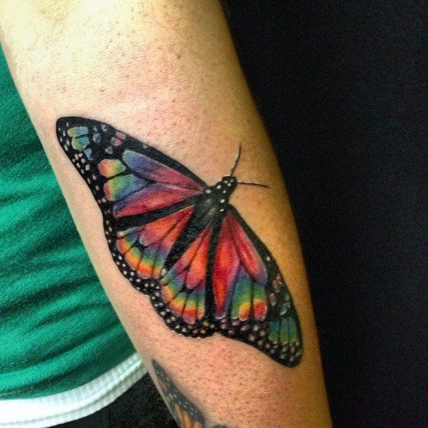 1000 ideas about pride tattoo on pinterest gay pride
