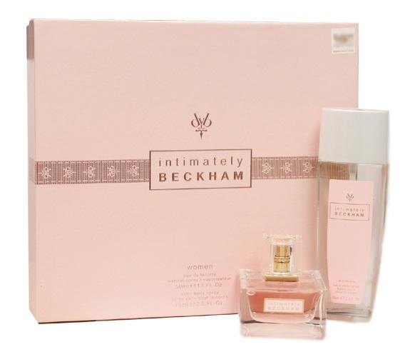 My scent, so in love w/ it! <3