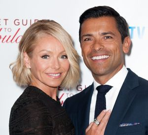 The long bob remains one of the most sought-after hairstyles. Find out which cuts work best with which face shapes and hair textures.: Kelly Ripa Cuts Off Her Long Hair for a Bob