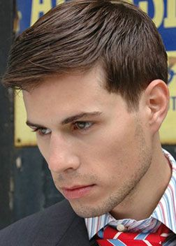 what hair cuts are in style for 2014 14 best mens hairstyles images on 5900