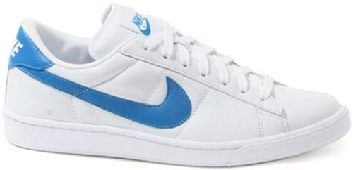 buy popular e9066 3a01c Nike Wimbledon   For Me Feet in 2019   Tennis sneakers, Nike, Sneakers