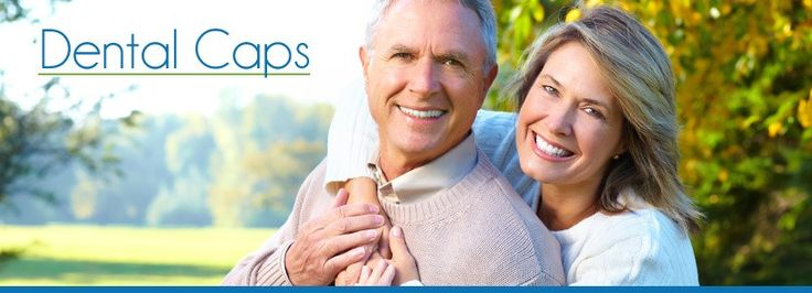 Discount Dental Caps, Crowns Permanent, Temporary Caps, Porcelain Caps #dental #caps http://dental.nef2.com/discount-dental-caps-crowns-permanent-temporary-caps-porcelain-caps-dental-caps-5/  #dental caps # Dental Caps – Common Dental Procedures To find the best rates for dental caps, patients usually get quotes from several dentists, asking for a comprehensive breakdown of the fees and the estimated total costs. How much does a Dental Cap cost? The average cost for a dental cap is around…