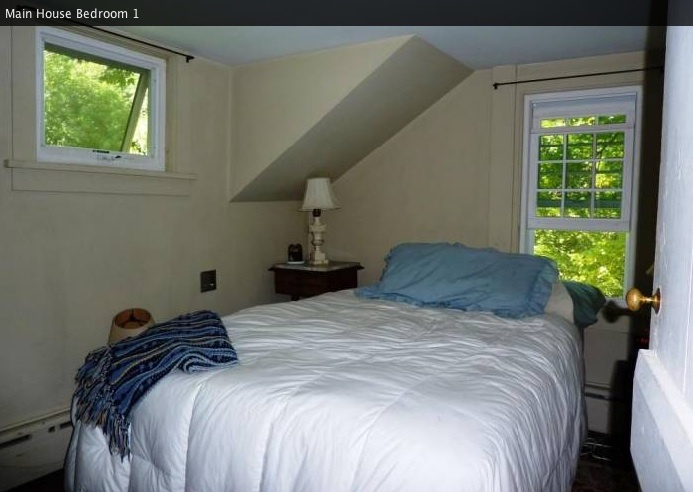 NOT This Kind Of Window. Show To Chuck Google Image Result For Http:/. Slanted  Ceiling BedroomKind ...
