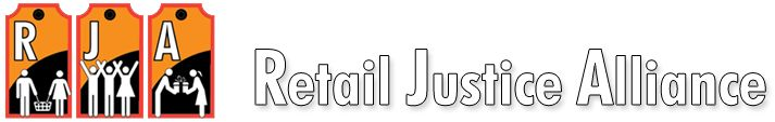 Retail Justice Alliance #retail #consultant http://retail.remmont.com/retail-justice-alliance-retail-consultant/  #justice retail # Retail Justice Alliance This week, after a majority of the […]