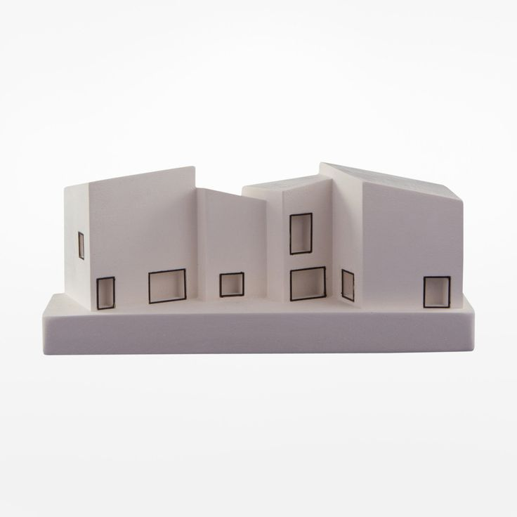 Architectural Gifts 15 best architect's souvenirs & gifts images on pinterest