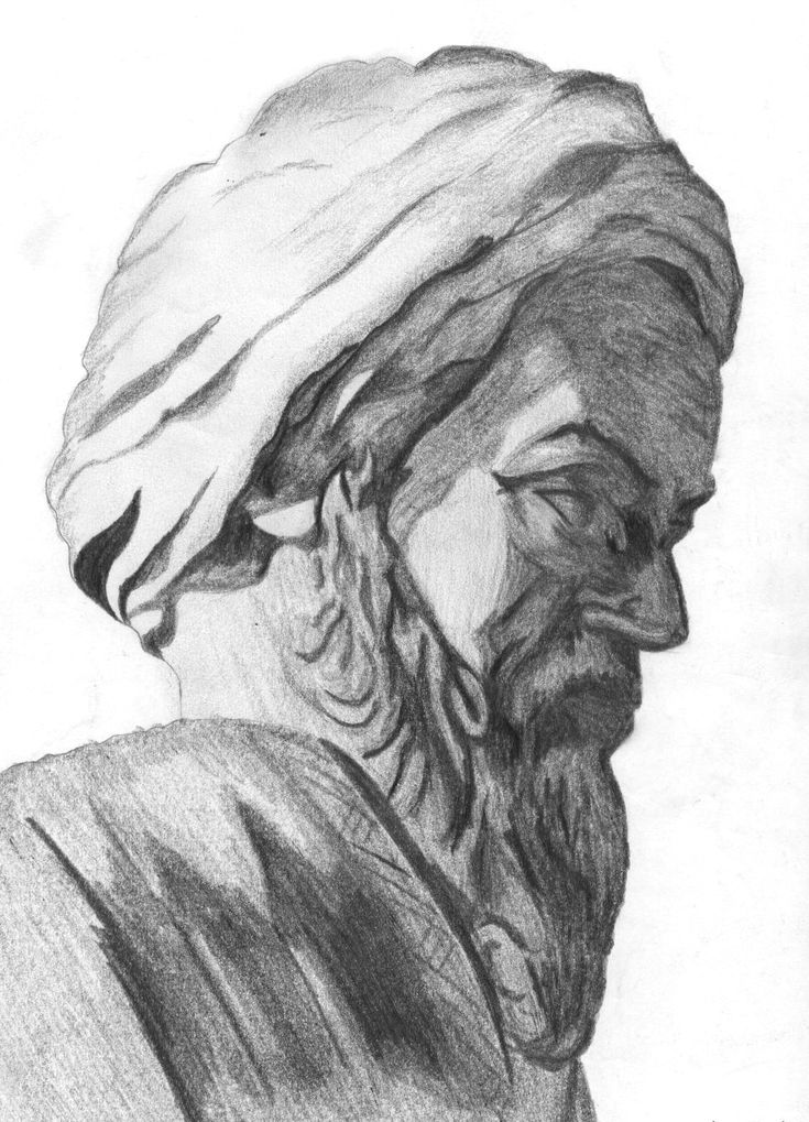 Al-Razi - Al-Razi, also known as Rhazes, was a physician who prepared collections that were influential in Western medicine for a long time. Razi's monograph on smallpox and measles is still today, considered a medical classic. Much of his life was spent traveling from city to city attending rulers and higher people as well as the poor, without charge. http://biography.yourdictionary.com/al-razi