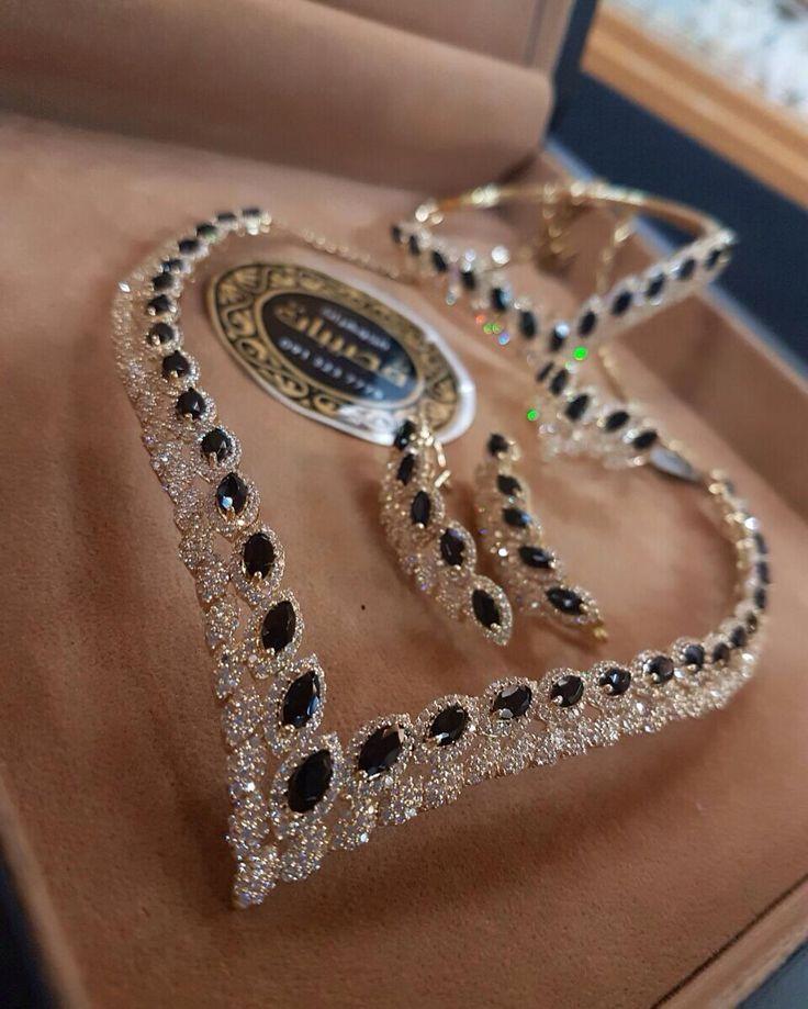 Gusibat_jewellery @remalfala